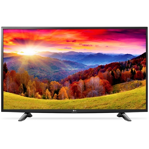 Buy Lg 49 Full Hd Led Tv At Lowest Price In Kuwait Wwwbestcomkw
