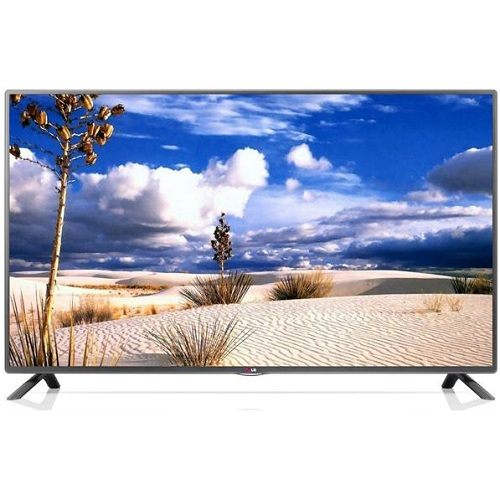 Buy Lg 60 Full Hd Led Tv At Lowest Price In Kuwait Wwwbestcomkw
