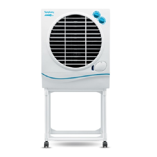 b2f645c7d81 Image for Symphony Jumbo Jr. Residential Air Cooler from BEST. Save 31%