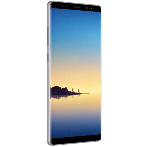 Buy Samsung Galaxy Note 8 64GB Android 4G+Wifi in Grey at