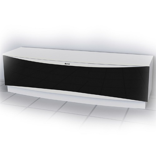 Bismot Tv Stand For 32 To 70 Tv At Best Price In Kuwait Bestcomkw