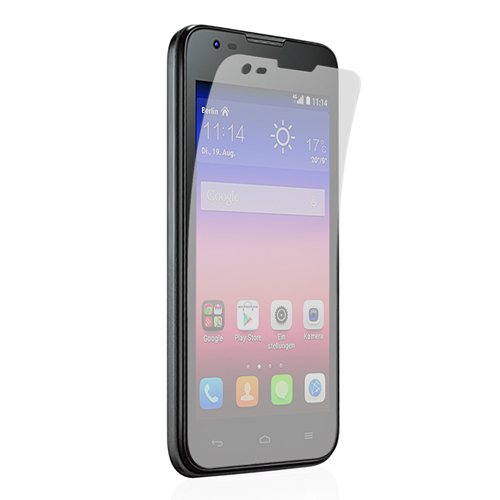 Huawei Y550 Screen Protector at Best Price in kuwait | best