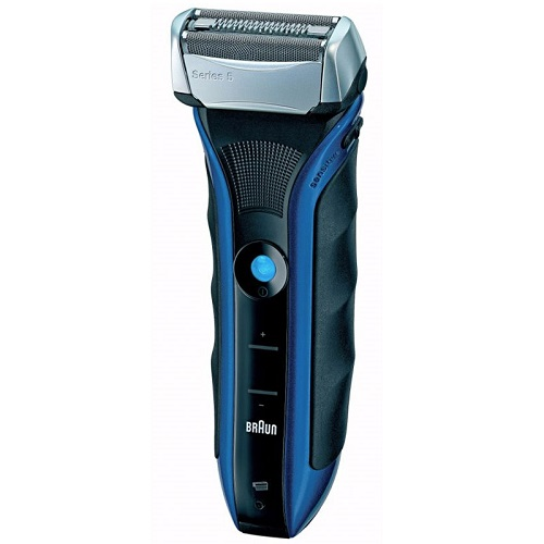 braun series 5 rechargeable shaver best. Black Bedroom Furniture Sets. Home Design Ideas