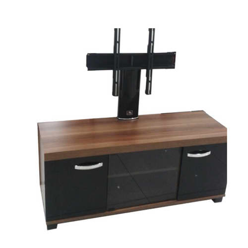 Swell Bismot Tv Stand For 28 To 50 Inch Tv Download Free Architecture Designs Pushbritishbridgeorg