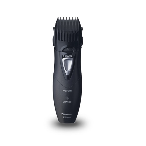 panasonic beard hair trimmer best. Black Bedroom Furniture Sets. Home Design Ideas