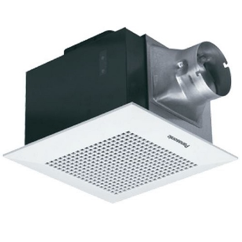 Panasonic ceiling mount exhaust fan best image for panasonic ceiling mount exhaust fan from best aloadofball Choice Image
