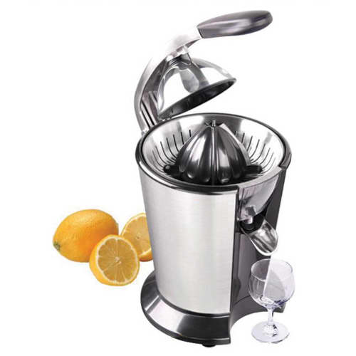 Best Citrus Juicer ~ Orca citrus juicer best