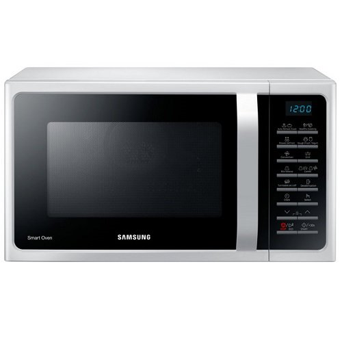 28 Liter Microwave Oven: Samsung 28 Liter Convection Microwave Oven
