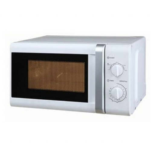 Image For Midea 20 Liters Microwave Oven From Best