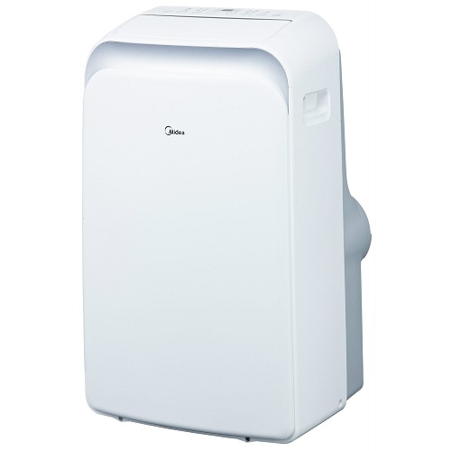 Superbe Image For Midea Portable Air Conditioner   16000 Btu/h From BEST