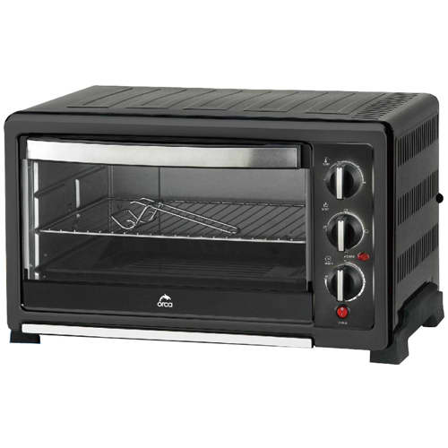 Single consumer reports wall ovens