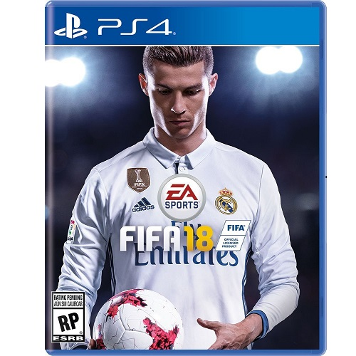 Image For Fifa  With Arabic Commentery For Ps From Best