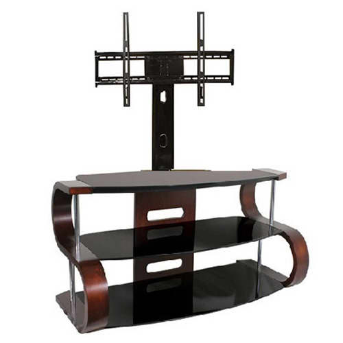 Orca 3 In 1 Tv Stand Upto 55 Inch Tvs