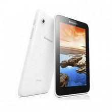 Lenovo A7-30 A3300 7' Android Tablet