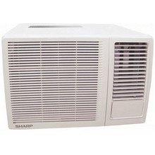 Sharp 18000btu Window Air Conditioner