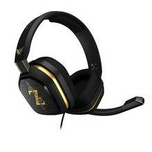 Long-Lasting Comfort , Tuned With Astro Audio , premium ear cushions and headband