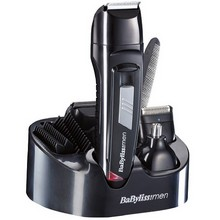 Trimmers | BEST