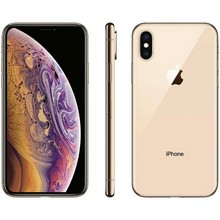 Apple Iphone XS Iphone XS Max Iphone XR in Kuwait | Best Com Kw