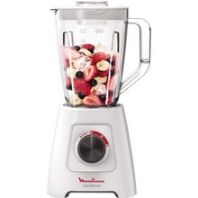 Moulinex Blender 600 watts - LM4221