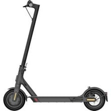 Xiaomi Mi Electric Scooter 1S- Black