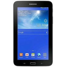 Android Tablets | Buy at the Best Prices in Kuwait | Best Al Yousifi