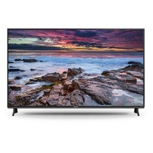 Led Hd Tvs In Kuwait Best Al Yousifi
