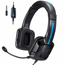 Headset comfort is of utmost importance during extended gaming sessions